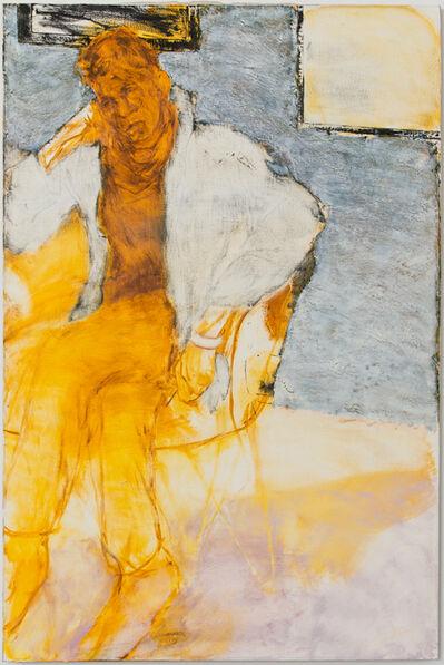 Doron Langberg, 'Untitled', 2016