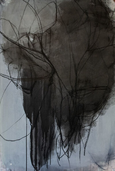 Andrea Rosenberg, 'Untitled 52', 2020