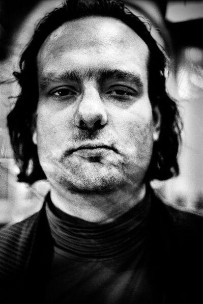 Yusuf Sevinçli, 'Untitled 004', 2015