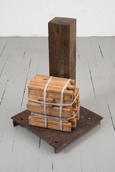 Joe Fyfe, 'Untitled', 2014