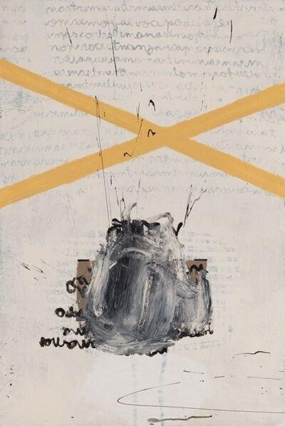 Silvia Poloto, 'Haiku 6', 2017