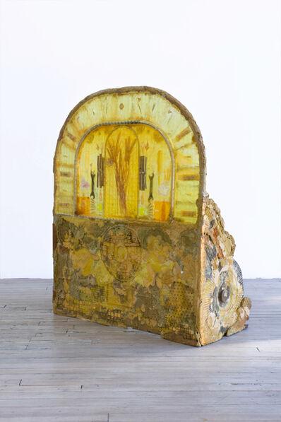 Amy Brener, 'Omni-Kit (Harvest)', 2016