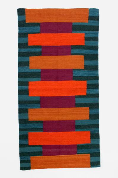 Martha Clippinger, 'Untitled', 2016