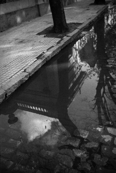 Horacio Coppola, 'Esto es Buenos Aires', 1931