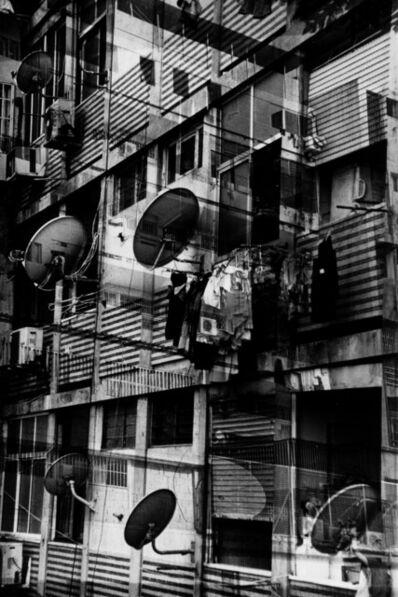 Délio Jasse, 'Algures', 2019