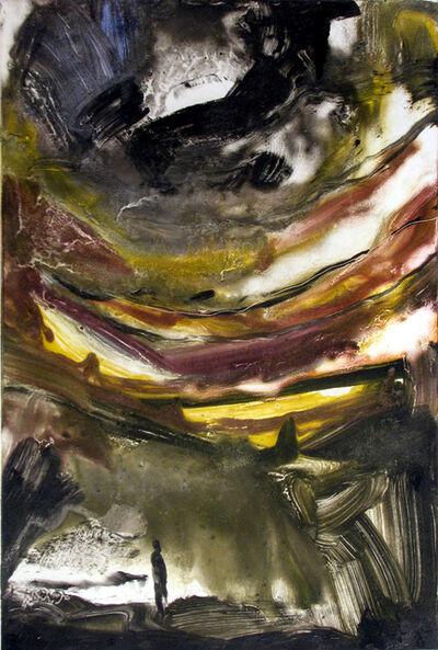 Tom Bennett, 'Nocturne Cave', 2009
