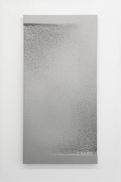 Theis Wendt, 'Sunk nr. 4', 2015