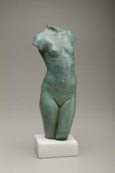 Julia Levitina, 'Spring', ca. 2010