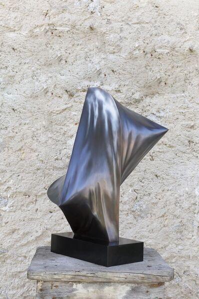 Gustavo Velez, 'Torsion II', 2018