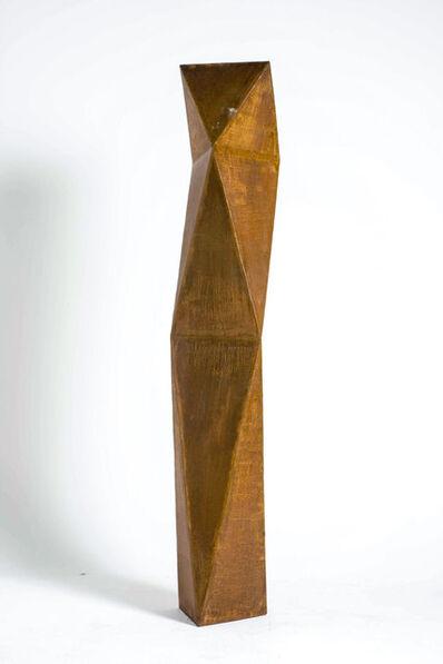 Juan Mejía, 'Origami No. 06', 2007