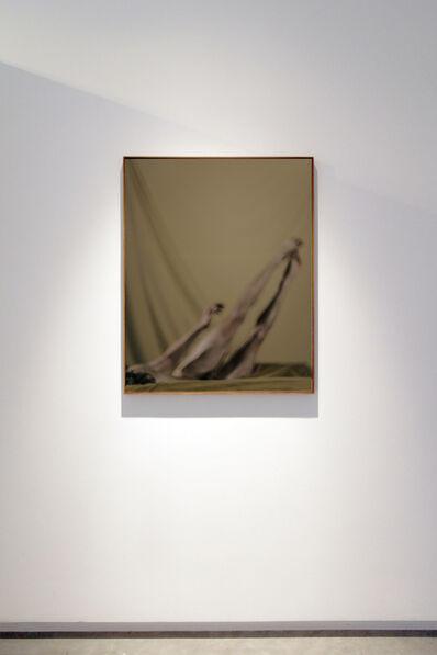 """Nicolas Karakatsanis, '""""Untitled#34""""', 2018"""