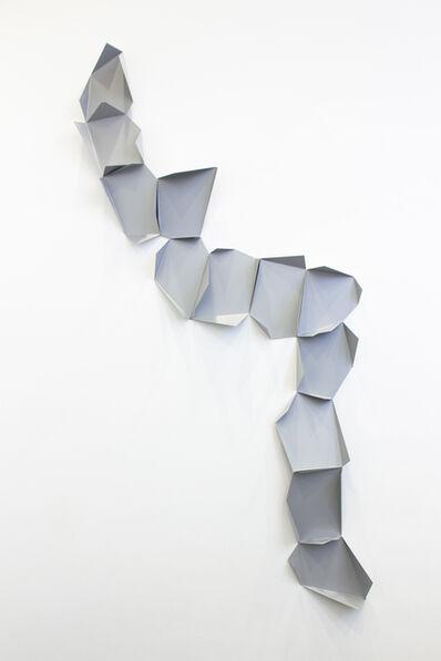 Kirstin Arndt, 'Untitled', 2018