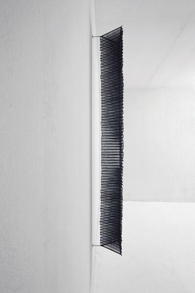 Yeonsoon Chang, 'Matrix 201001', 2010