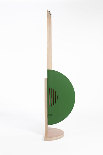 Xavier Veilhan, 'Instrument n°6', 2019