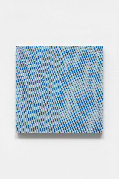 Mel Prest, 'Untitled (Maraca)', 2020