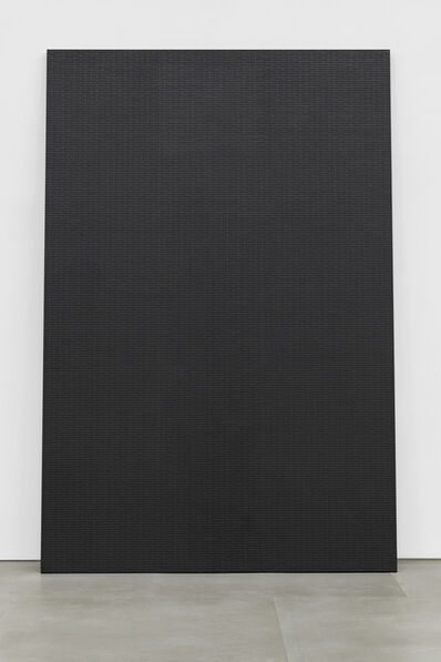 Maria Taniguchi, 'Untitled, 2017', 2017
