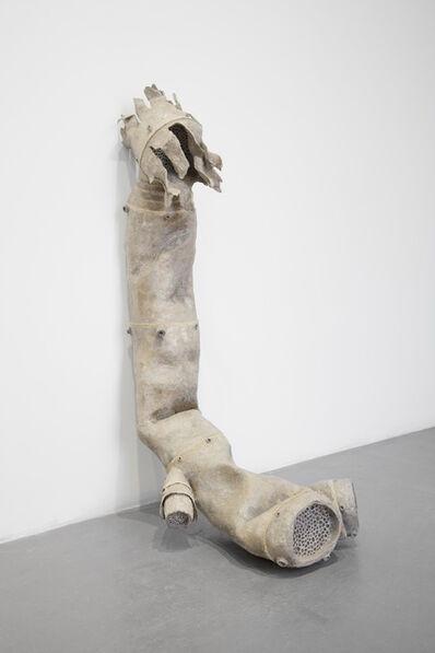 Johanna Karlsson, 'Kropp I/ Body I', 2016