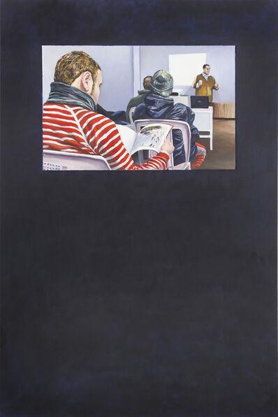 Marilice Corona, 'A Imagem', 2013