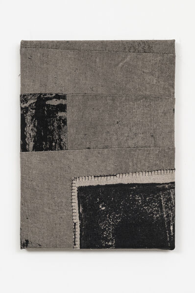 Asger Dybvad Larsen, 'Untitled', 2021