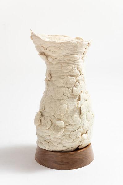 Inês Schertel, 'Magnolia Vase', 2020