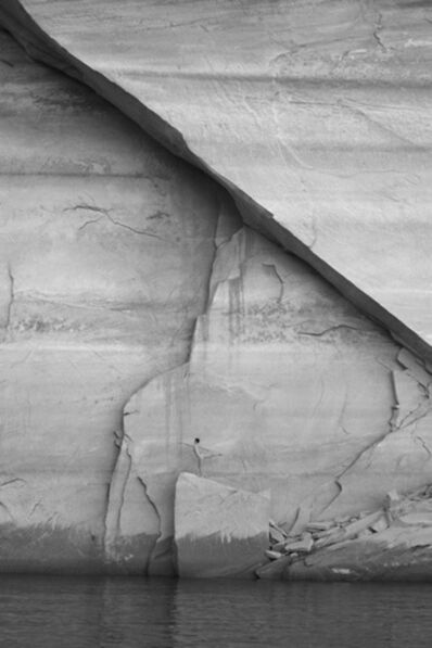 Miguel Soler-Roig, 'Afternoon Wall, stay just a little bit longer', 2012