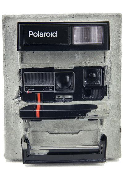 Daniel Fiorda, 'Polaroid', 2016