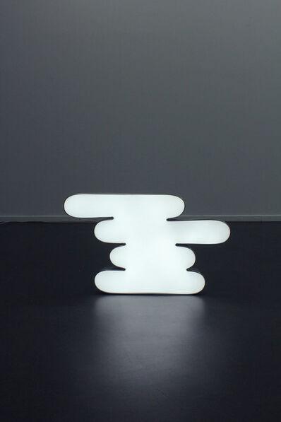 Yuya Suzuki, 'non, title', 2021