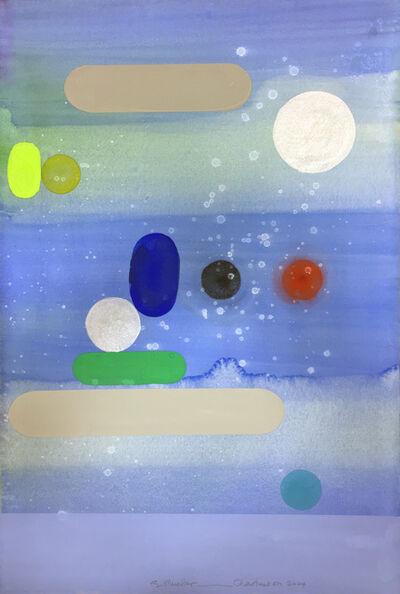 Stephen Mueller, 'Charleston -04', 2004