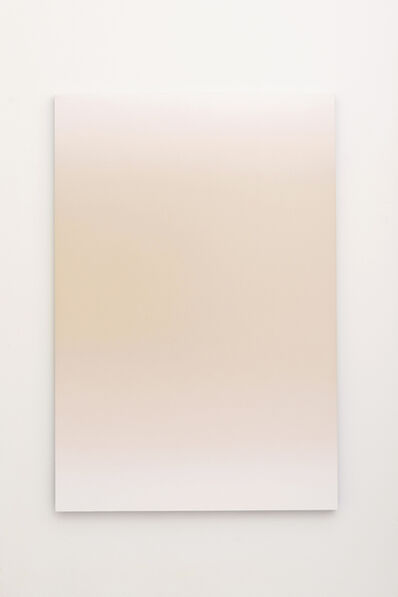 Kristen Cliburn, 'With Her III', 2015