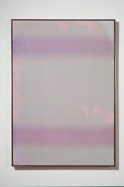 Joep van Liefland, 'RGB 2470', 2018