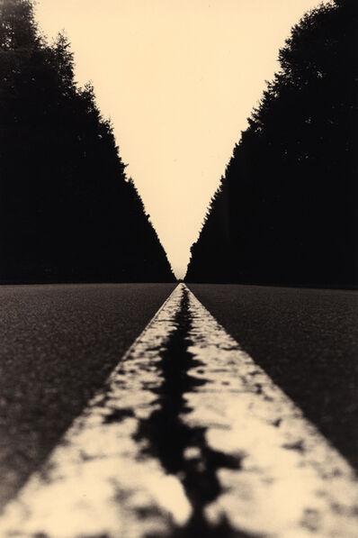 Yamamoto Masao, 'Kawa = Flow #1616', 2012