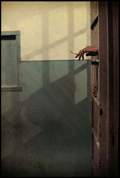 Gordon Parks, 'Untitled, Chicago, Illinois', 1957