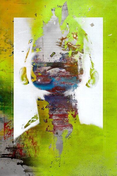 Yoakim Bélanger, 'Lights', 2020