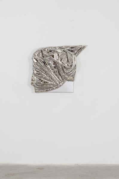 Joel Morrison, 'Untitled', 2015