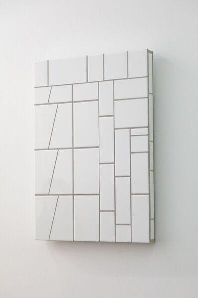 Simon Mullan, 'Liu', 2017