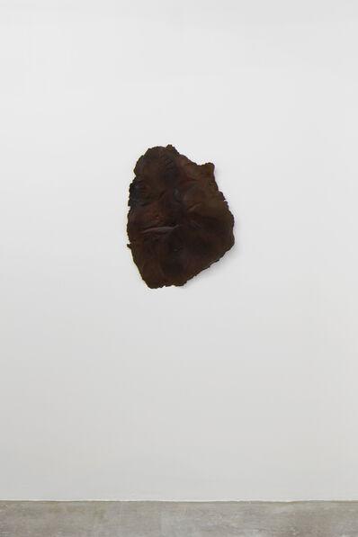 Nicola Martini, 'Senza Titolo (Molten Series)', 2020