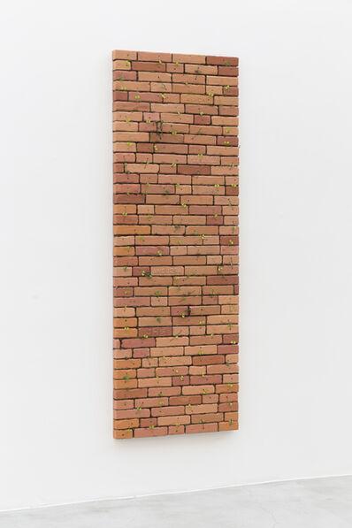 Camille Kachani, 'Untitled ', 2018