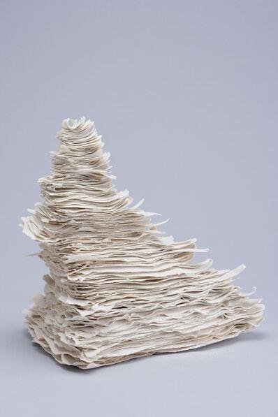 Annalisa Guerri, 'Thàuma I', 2012