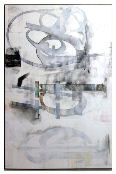 Dan Shaw-Town, 'Untitled', 2014