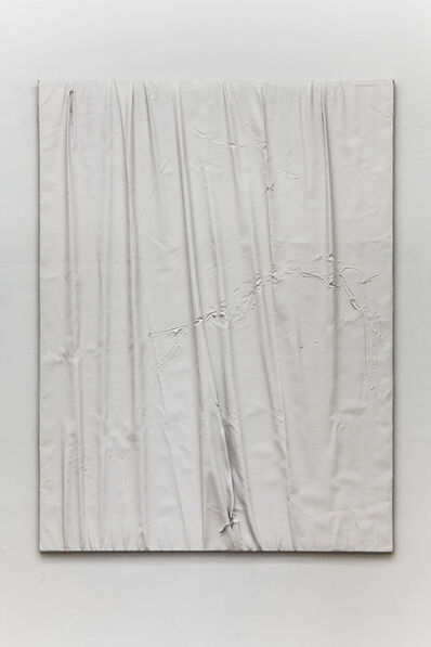 Maximilian Schubert, 'Untitled', 2014