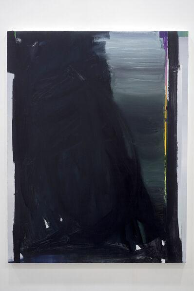 Gabriel Coca, 'Fui', 2019