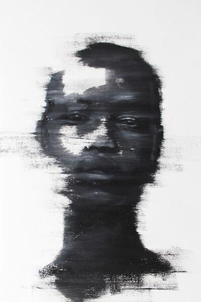 Mario Henrique, 'Fragmenta 05', 2019