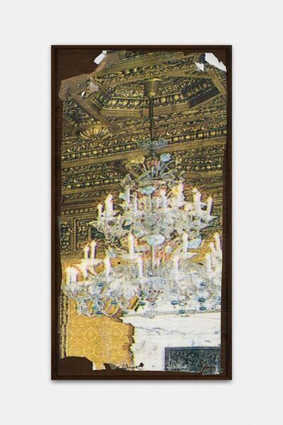 Peles Empire, 'Florentine Hall/ Bethnal Green', 2005