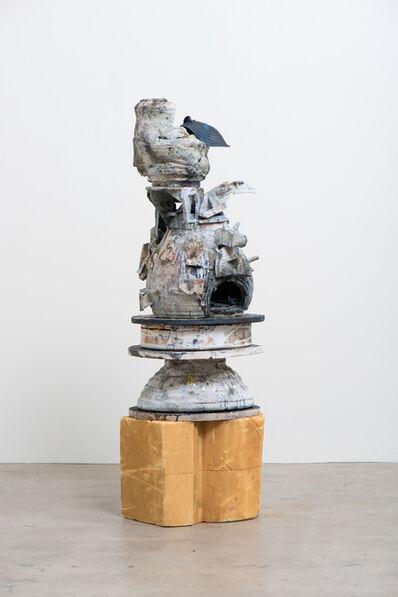 Chris Miller, 'The Kiln ', 2019