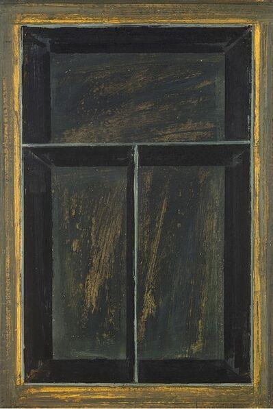 Marco Tirelli, 'Untitled', 1988