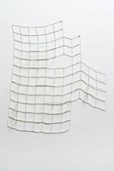 Bernardo Ortiz, 'Dibujos perdidos IV', 1995-2017