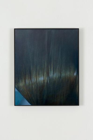Louise Giovanelli, 'Calypso ', 2020