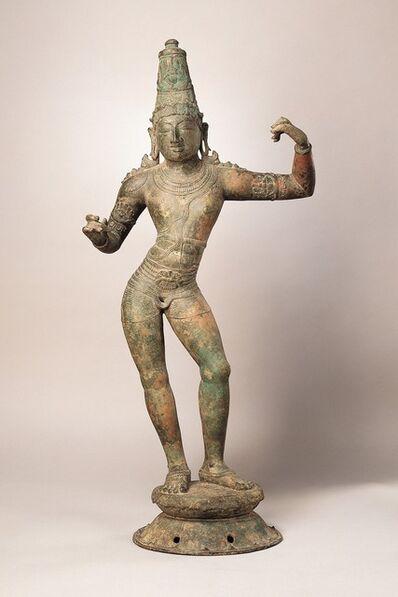 'Standing Rama', Early 11th century