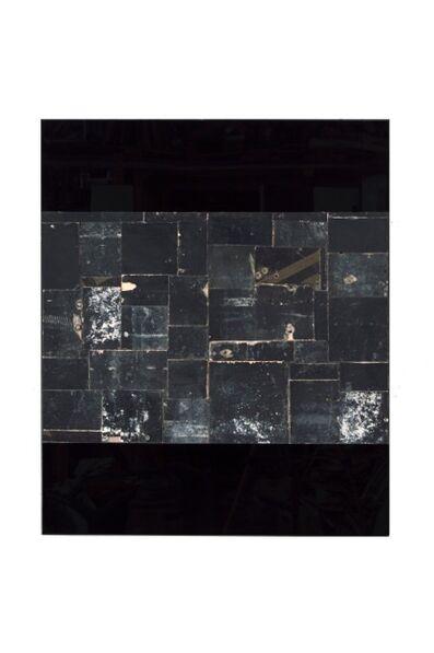 Bram Braam, 'surface matters #9', 2019
