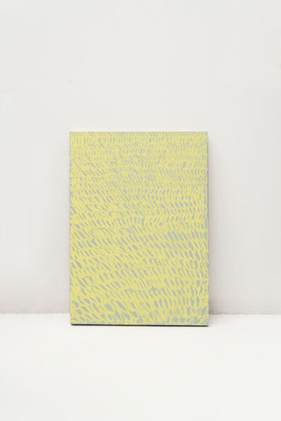 Maria Yelletisch, 'Repetition', 2020